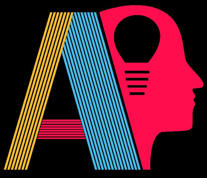 亞洲大學 人工智慧研究中心